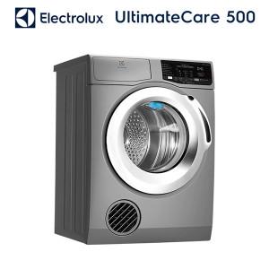 Electrolux EDS805KQSA