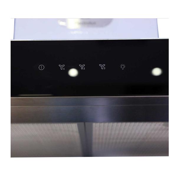 electrolux-efc735sar-4