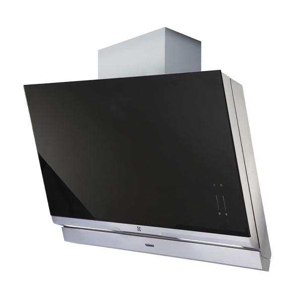 Electrolux EFS928SA