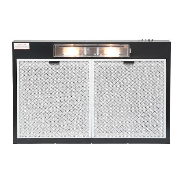 electrolux-eft7516k-4