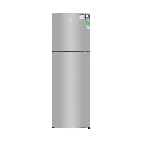 Electrolux ETB2802H-A