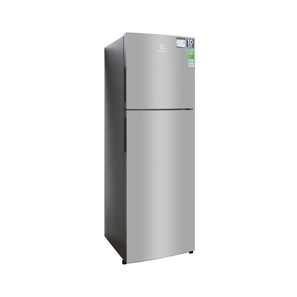 electrolux-etb2802ha-2