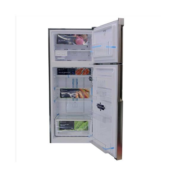 electrolux-etb4600b-h-6