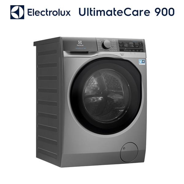 ELECTROLUX EWF1141AESA