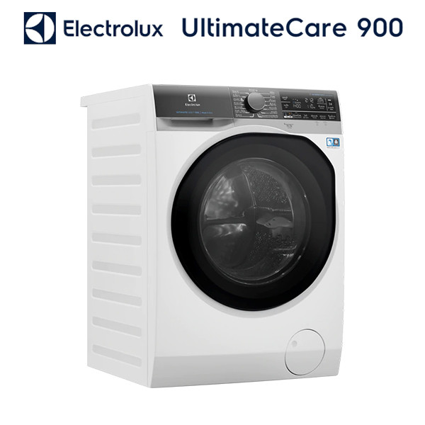 Electrolux EWF1141AEWA