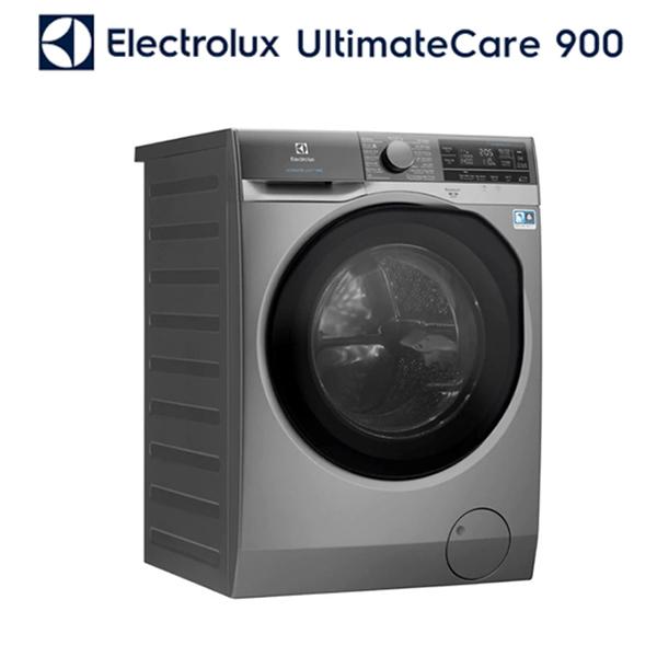 Electrolux EWF1142BESA