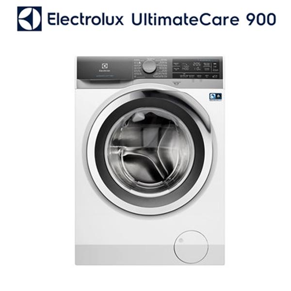 Electrolux EWF1142BEWA