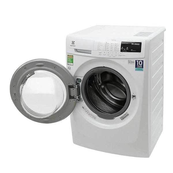 electrolux-ewf12844-2