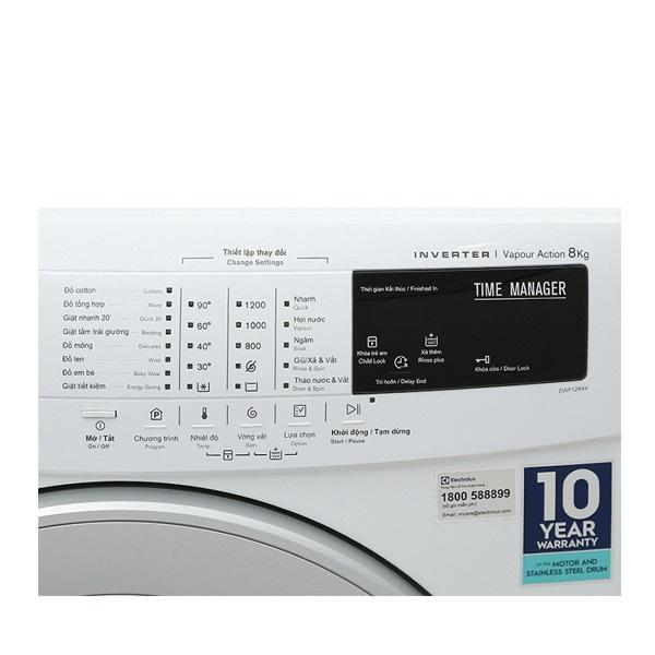 electrolux-ewf12844-3