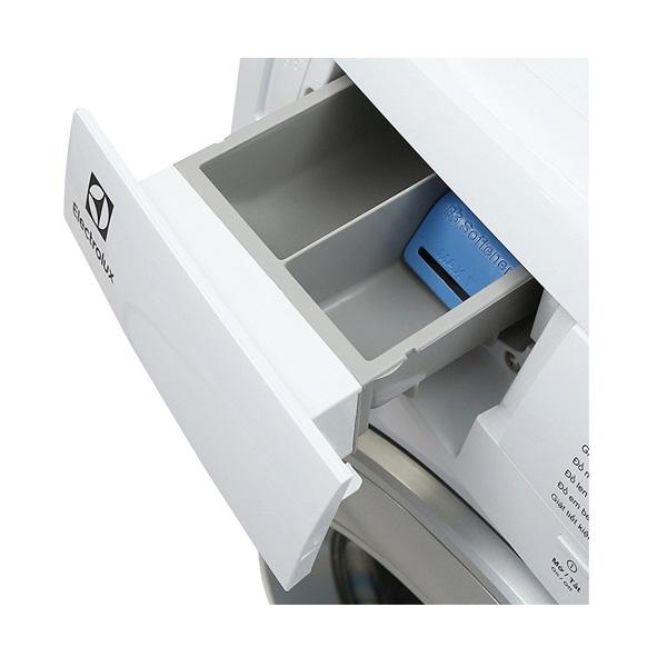 electrolux-ewf12844-5