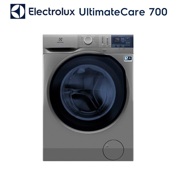 Electrolux EWF8024ADSA