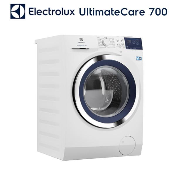 Electrolux EWF8024BDWA