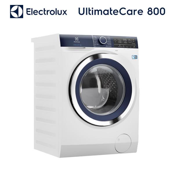 Electrolux EWF9023BDWA