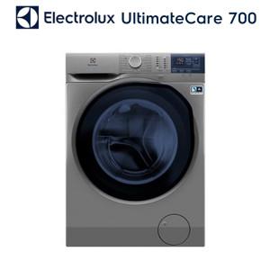 Electrolux EWF9024ADSA
