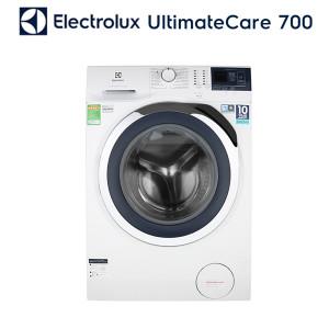 Electrolux EWF9024BDWA