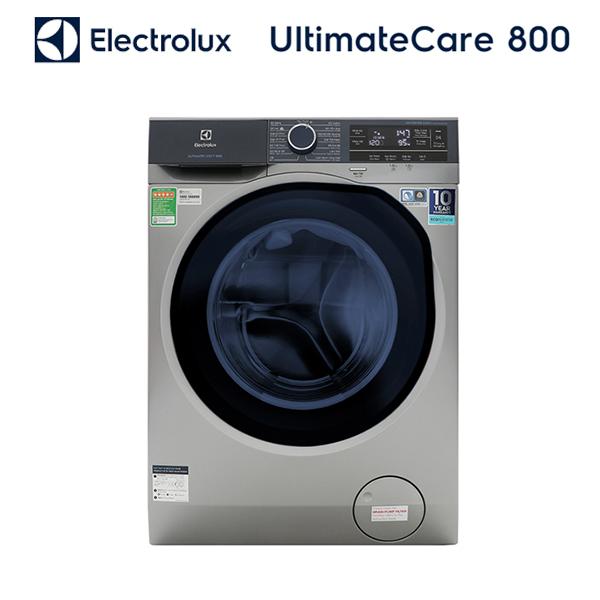 Electrolux EWF9523ADSA