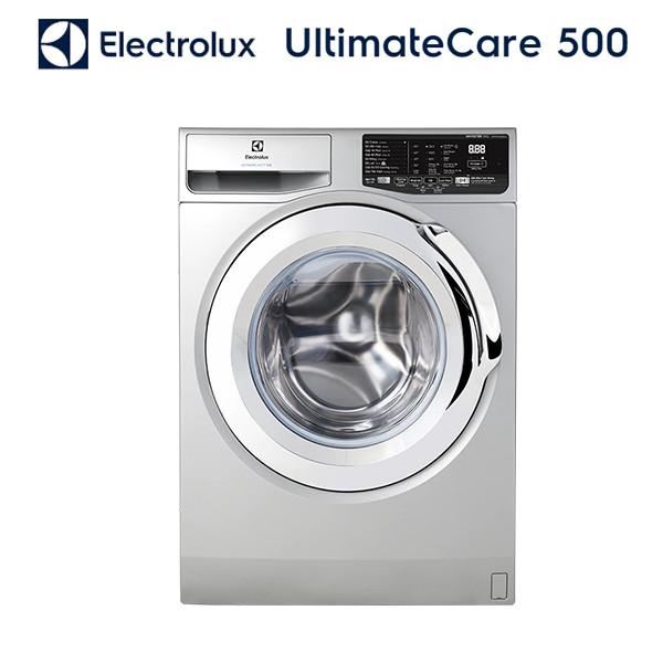 Electrolux EWF9025BQSA