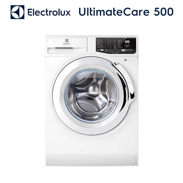 Electrolux EWF9025BQWA