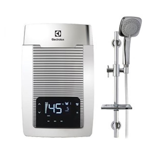 Electrolux EWE451TX-DCT2