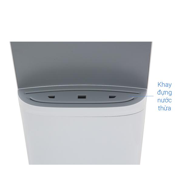 may-nuoc-nong-lanh-electrolux-eqacf01txwv-8