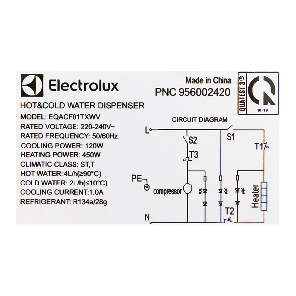 may-nuoc-nong-lanh-electrolux-eqacf01txwv-9