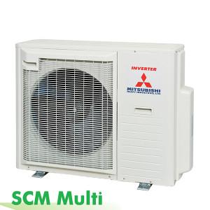SCM71ZM-S