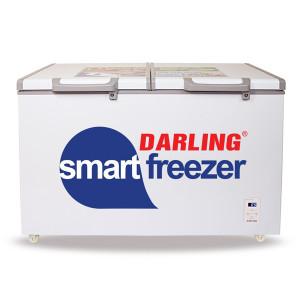 Darling DMF - 3799 AS