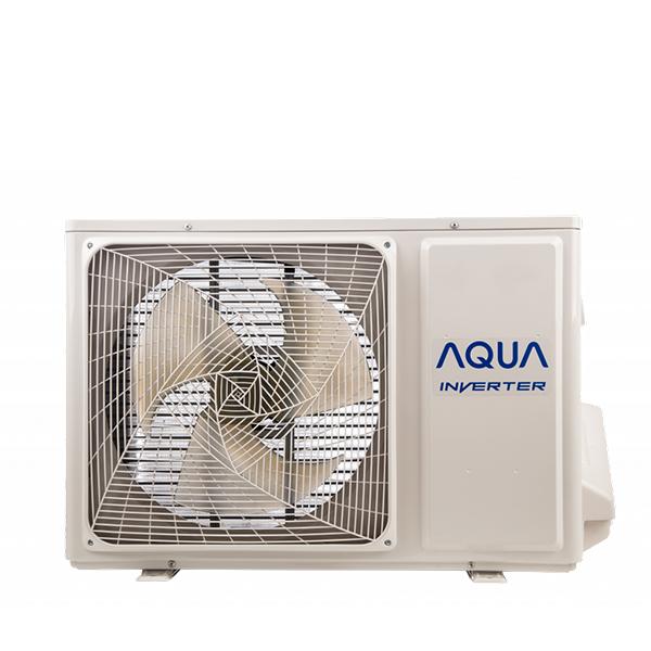 Aqua-AQA-KCRV9WNM-5