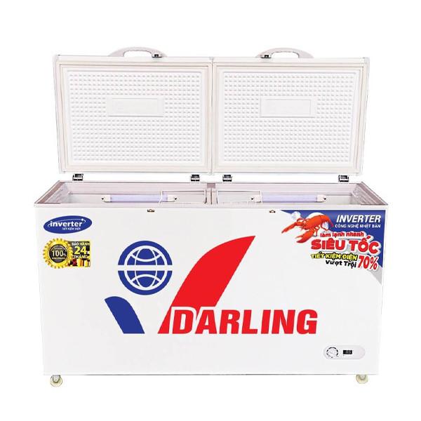 Darling DMF-2699Wi-1