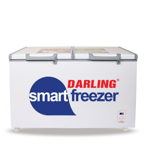 Darling DMF-4699 WS-2