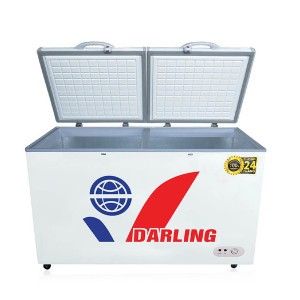 Darling DMF-6800WX