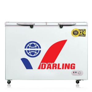 Darling DMF-6888WX