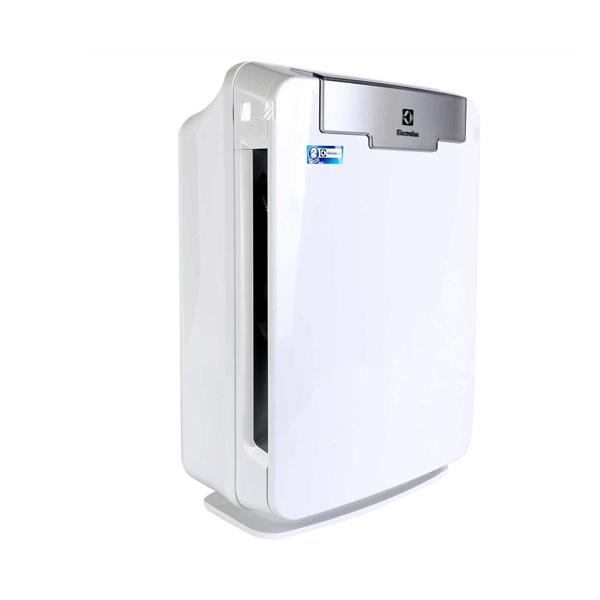 electrolux-eac415-3