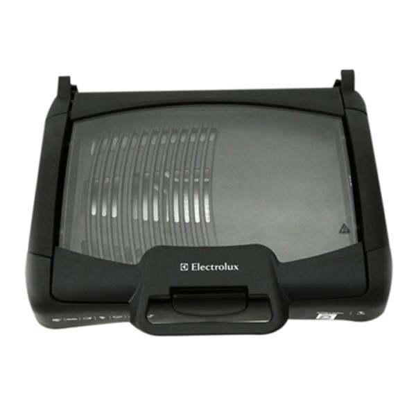 Electrolux EBG200