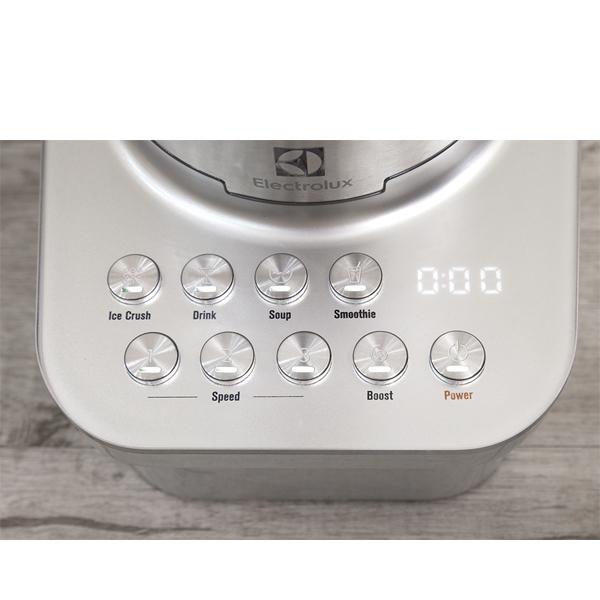 electrolux-ebr9804s-3