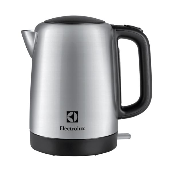 Electrolux EEK1505S