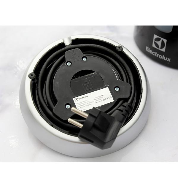 electrolux-eek3505-6