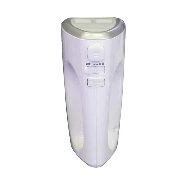 electrolux-ehm3407-3