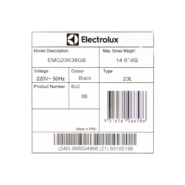 electrolux-emg23k38gb-9