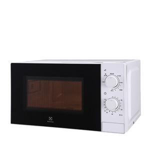 Electrolux EMM2022GW