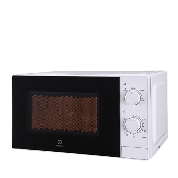 Electrolux EMM2022MW