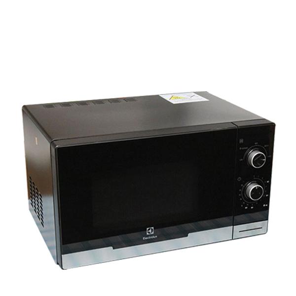 Electrolux EMM2308X