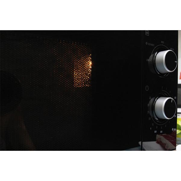 electrolux-emm2308x-4