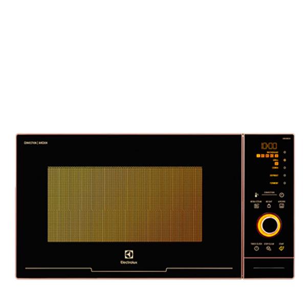 Electrolux EMS3082CR