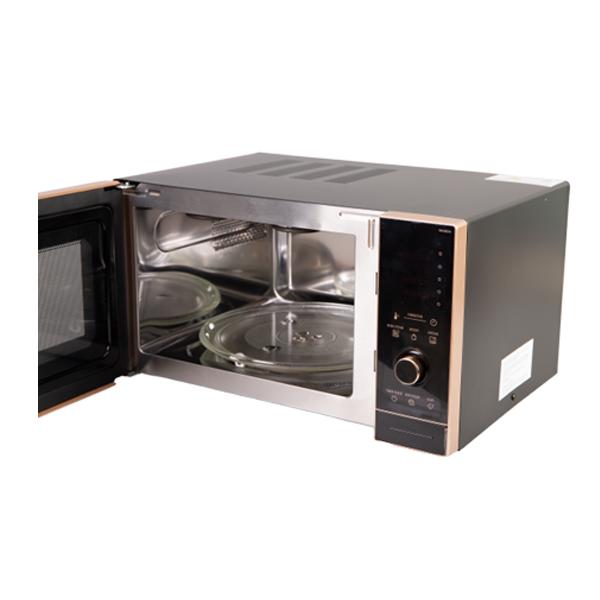 electrolux-ems3082cr-6