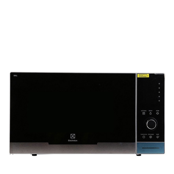 Electrolux EMS3085X