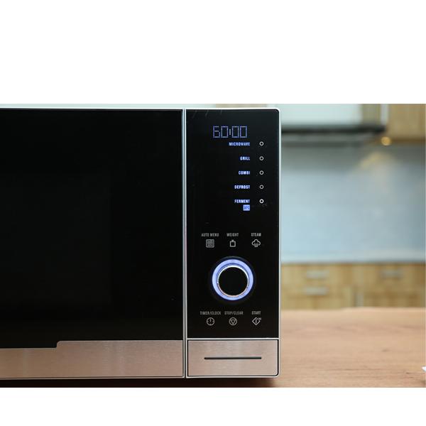 electrolux-ems3085x-4