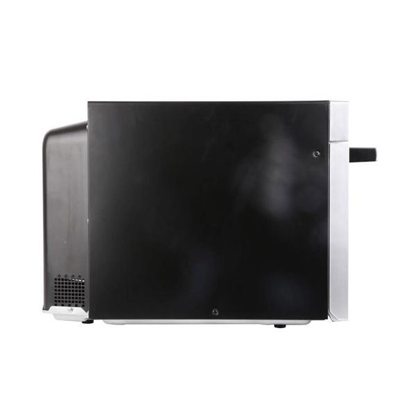 electrolux-ems3288x-4