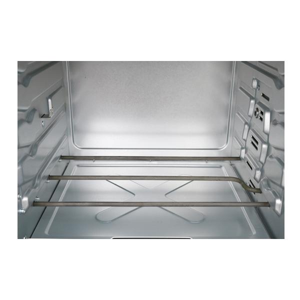 electrolux-eot30mxc-5