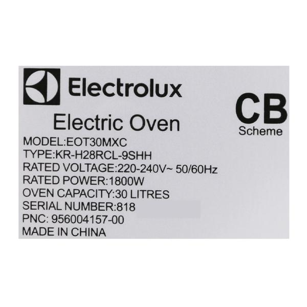 electrolux-eot30mxc-7
